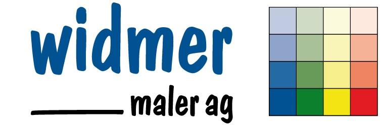 Widmer Maler AG